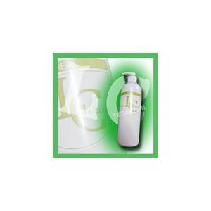 リアル L.C. モイスチャースキンミルク 400ml【LC】【リアル 乳液】【GB2804_mother】(10003097) プロ用美容室専門店|tuyakami