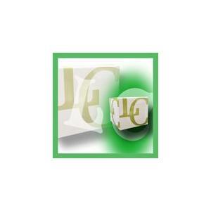 リアル L.C. コールドクリーム 250g【LC】【リアル クレンジング マッサージ】(10003100) プロ用美容室専門店|tuyakami