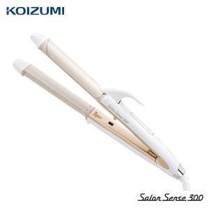 姿勢バランス V パワーインナー ブラック Lサイズ モン自然科学研究所 GB3158_mother (10003470) プロ用美容室専門店 プチギフト、プレゼントにも tuyakami