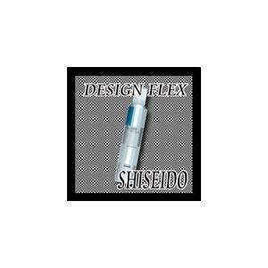 資生堂 プロフェッショナル デザインフレックス ライトムース 300g【SHISEIDO】【set】(10003541) プロ用美容室専門店|tuyakami