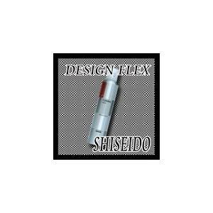 資生堂 プロフェッショナル デザインフレックス フォーミングワックス 300g【SHISEIDO】【set】(10003544) プロ用美容室専門店|tuyakami
