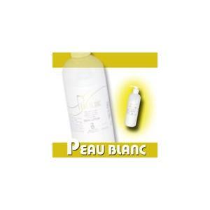 リアル ポブラン スキンローション 400ml 【リアル 業務用 プロ アーティスト サロン専売品】(10003735) プロ用美容室専門店|tuyakami