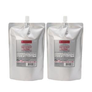 期間限定 2本セット  クラシエ ケント フェイスミルク 550ml ×2本 詰め替えサイズ  KENT 乳液  KIK 温泉施設 ゴルフ場 ホテル|tuyakami