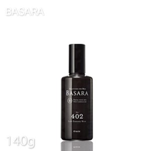 バサラ リフトエッセンスミルク【402】 140g【クラシエ】【BASARA】【mens】【 evidence 】 プロ用美容室専門店 スキンケア クレンジング|tuyakami