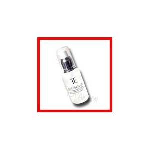 Re:ESSENCE 43ml(約86回分) 【コラーゲンヒアルロン酸エラスチンプラセンタプロテオグリカン】(10005814) プロ用美容室専門店|tuyakami