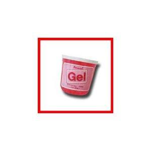 【ピンク】フォーマルクリスタルゲル 400g ノーマルタイプ(10005872) プロ用美容室専門店|tuyakami