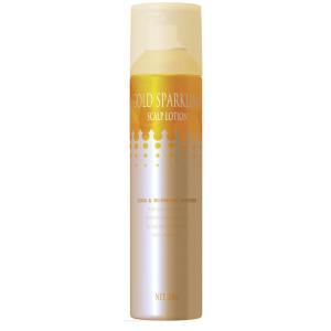 アモロス ゴールドスパークリング 240g【サロン専売品 サロンプロ】(10008933) プロ用美容室専門店|tuyakami