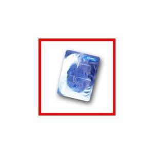 スキンオペレーション マスク30 肌ストレス対策マスク 酵母+CoQ10 1枚入り/【サロン専売品 サロンプロ】(10008985) プロ用美容室専門店 クリスマス ポイント消化|tuyakami