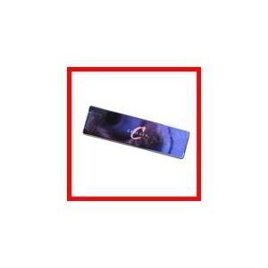 ナチュレ ケアジェン ラッシュラッシュ (筆タイプ) 5ml 【サロン専売品 サロンプロ】まつげ美容液(10009097) プロ用美容室専門店|tuyakami