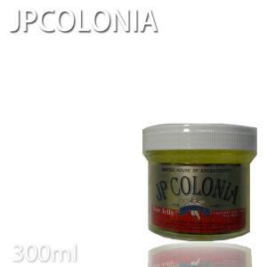 期間限定 JPコロニア ヘアジェル EX 300g No.8576 KIK プロ用美容室専門店 スタイリング剤 スタイリングワックス ヘアスタイル 髪型 セット 業務用|tuyakami