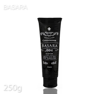 バサラ 薬用スカルプコンディショナー(604)250g プロ用美容室専門店 メンズヘアケア BASARA|tuyakami