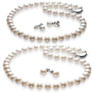 真珠ネックレス 真珠のネックレス 真珠 フォーマル 大粒10...