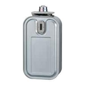 コロナ部品:カートリッジタンク/FH-T50石油ファンヒーター用 tvc