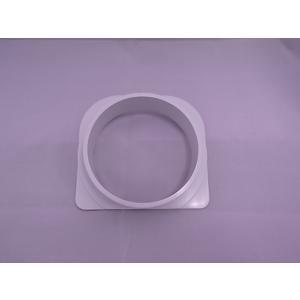 コロナ部品:ダクトアダプター/340164036冷風・衣類乾燥除湿器用〔40g-3〕〔メール便対応可〕|tvc