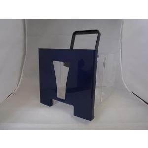 コロナ部品:ドレンタンク(AE)/3419846038除湿機用