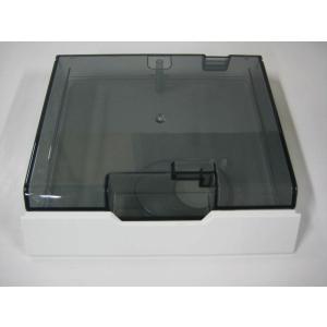 シャープ部品:水タンク<ホワイト系>/3504210071 ...