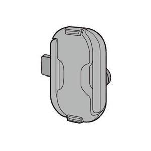 シャープ部品:まぜ技ユニット/3629390001 ヘルシオ...