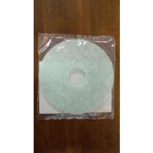 東芝部品:花粉フィルター/39242922衣類乾燥機用〔20g〕〔メール便対応可〕|tvc