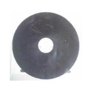 東芝部品:中間フィルター/39246806衣類乾燥機用〔20g〕〔メール便対応可〕