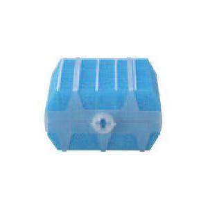 コロナ部品:加湿フィルター/UF-H10ハイブリッド式加湿器用|tvc