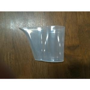 ツインバード部品:給水カップ/432099フェイススチーマー...