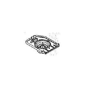 コロナ部品:タンク口金/010739000石油ストーブ・ファンヒーター用|tvc