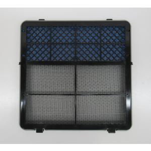 コロナ部品:フィルターユニット/0218603002石油ファンヒーター用|tvc