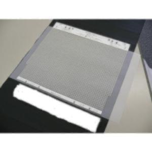 ダイキン部品:交換用バイオ抗体フィルター/KAF979B4空気清浄機用