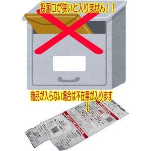 ダイキン部品:バイオ抗体フィルター/KAF059A4除加湿空気清浄機用〔120g-41〕〔メール便対応可〕|tvc|02