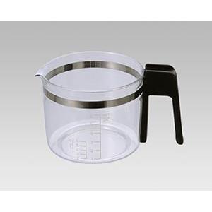 タイガー部品:サーバー/ACC1020コーヒーメーカー用 tvc