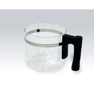 タイガー部品:ACKAサーバー/ACK1029コーヒーメーカー用|tvc
