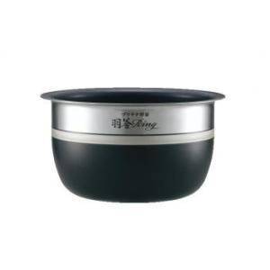 象印部品:なべ/B407-6B 圧力IH炊飯ジャー用|tvc