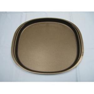 象印部品:平面プレート/BG217005GC-01 ホットプレート用|tvc