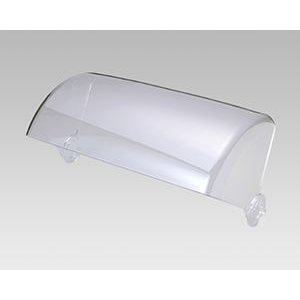 タイガー部品:中ふた/DHG1598食器乾燥器用 tvc
