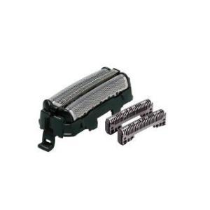 パナソニック部品:ラムダッシュセット替刃(3枚刃)/ES9013 メンズシェーバー用替刃