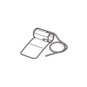 オムロン部品:腕帯/HEM-CUFF-R血圧計用|tvc