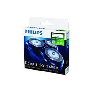 フィリップス部品:替刃3個入り/HQ56/51シェーバー用...