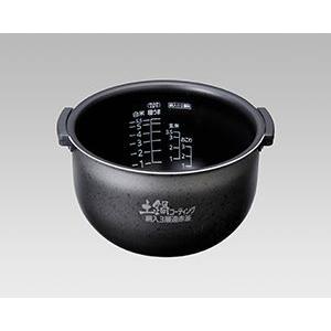 タイガー部品:内なべ/JKT1078炊飯ジャー用 tvc