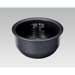 タイガー部品:内なべ/JKX1081炊飯ジャー用|tvc