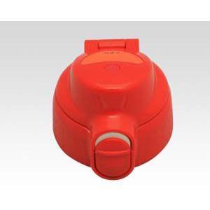 タイガー部品:キャップユニット/MBP1051ステンレスボトル用〔70g〕〔メール便対応可〕|tvc
