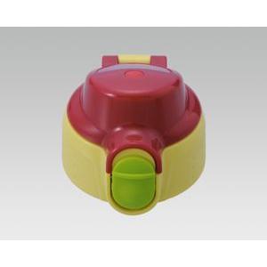 タイガー部品:キャップユニット/MBP1063ステンレスボトル用〔70g〕〔メール便対応可〕|tvc