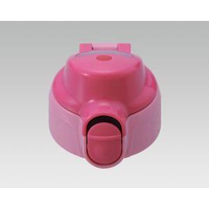 タイガー部品:キャップユニット/MBP1069ステンレスボトル用〔70g〕〔メール便対応可〕|tvc