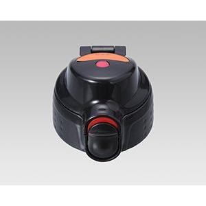 タイガー部品:キャップユニット/MBP1095ステンボトル用〔70g〕〔メール便対応可〕|tvc