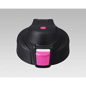 タイガー部品:キャップユニット/MME1044 ステンレスボトル用〔85g〕〔メール便対応可〕|tvc