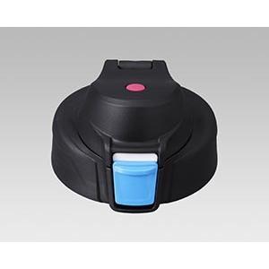 タイガー部品:キャップユニット/MME1061 ステンレスボトル用〔90g〕〔メール便対応可〕|tvc