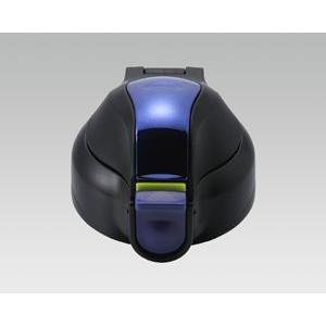 タイガー部品:キャップユニット/MMN1432ステンレスボトル用〔65g〕〔メール便対応可〕|tvc