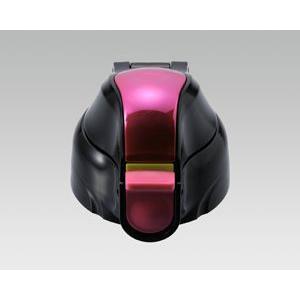 タイガー部品:キャップユニット/MMN1440ステンレスボトル用〔60g〕〔メール便対応可〕|tvc