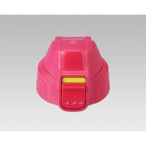 タイガー部品:キャップユニット/MMN1615ステンレスボトル用〔70g〕〔メール便対応可〕|tvc