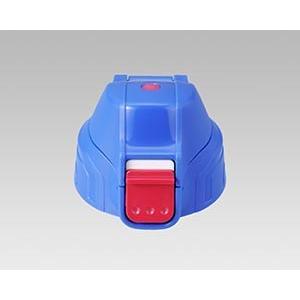タイガー部品:キャップユニット/MMN1624ステンレスボトル用〔75g〕〔メール便対応可〕|tvc