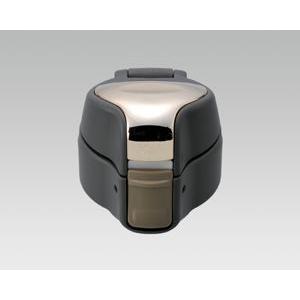 タイガー部品:キャップユニット(シャンパンゴールド)/MMP1547ステンレスボトル用〔70g〕〔メール便対応可〕|tvc